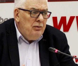 Кто и почему запугивает членов Совета адвокатов Днепропетровской области