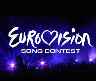 Украина не будет принимать участия в Евровидении-2020, если победит Россия - НОТУ