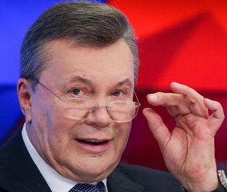 """ГПУ подтвердила непричастность Януковича к """"деньгам Януковича"""" - адвокат"""