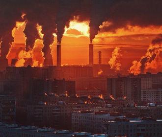 В ООН советуют странам сокращать выбросы парниковых газов ежегодно на 7,6%