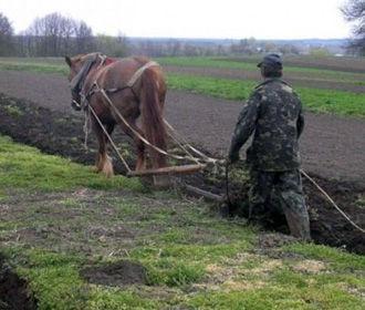 Завтра в Украине без осадков, во многих регионах похолодает