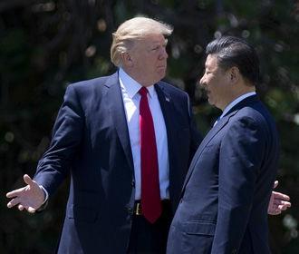 США и Китай заключили перемирие в торговой войне