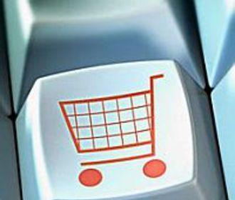 Интернет-магазинам - быть: почему эксперты предрекают онлайн-магазинам большое будущее