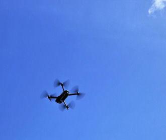 Двое жителей Кривого Рога дроном отправляли каннабис в РФ - СБУ