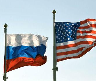 США и Россия проведут переговоры о новом ядерном договоре