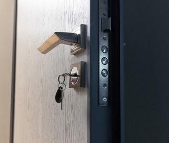 Качественные бронированные входные двери – безопасность вашего дома