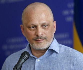 Суд отменил увольнение главы Национальной телерадиокомпании Украины