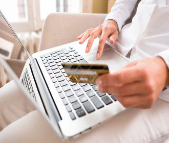 Как оформить онлайн кредит, чтобы получить быстрый кредит на карту