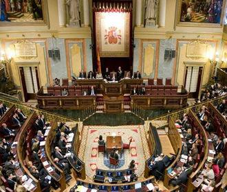 Премьер Испании подписал указ о роспуске парламента и проведении выборов