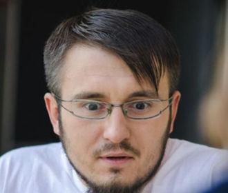Брат журналиста Бигуса оказался замешан в скандальном тендере Минэкологии