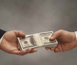 Зеленский рассчитывает на помощь Швейцарии в борьбе с коррупцией