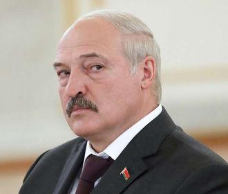 Лукашенко отменил запрет на въезд в Белоруссию участницам Pussy Riot