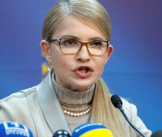 Представители Тимошенко попались на фальсификации выборов (видео)