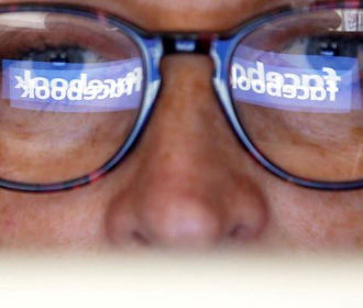 Facebook удалил более 1,9 тыс. страниц и групп, связанных с Россией