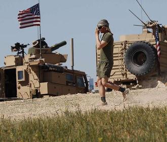 США подготовились к войне с Ираном