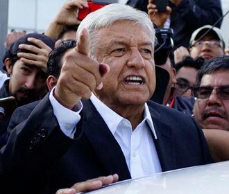 Мексика потребовала от Испании извинений за колонизацию