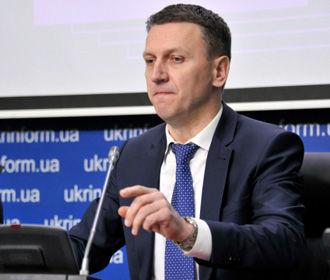 """В делах ГБР """"засветились"""" более 30 народных депутатов"""