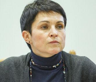 ЦИК зарегистрировала восемь кандидатов в нардепы с фамилией Зеленский - Слипачук