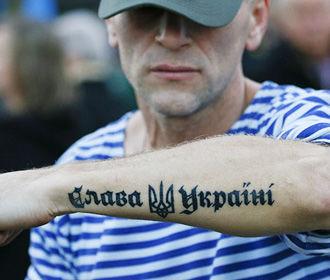Почти половина украинцев надеется на улучшение в стране после выборов