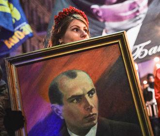 Совет ООН по правам человека обсудит вопрос Украины и героизацию нацизма