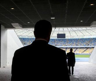 """В штабе Порошенко опасаются, что сторонники Зеленского попытаются сорвать дебаты на """"Олимпийском"""""""