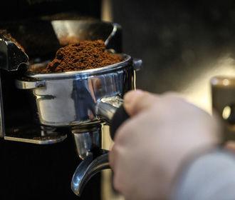 В Брюсселе на месяц закрывают бары и кафе из-за роста случаев коронавируса