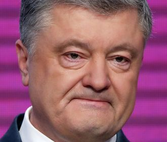 Порошенко намерен вернуться в АП после следующих выборов