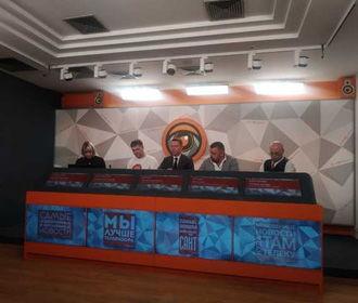 Курченко, Ростовцев, братья Мельничуки и даже Янукович — кто крадет наш уголь в оккупированном Донбассе?