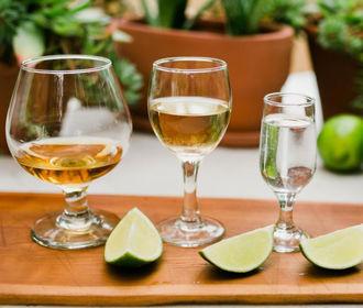 Алкоголь лишь усугубит психическое состояние осенью