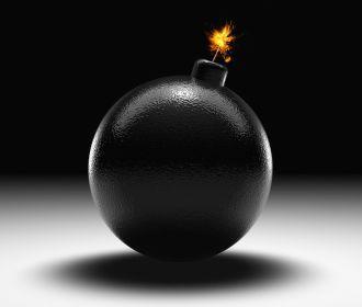 Монетизированные субсидии – «бомба» под новую власть?
