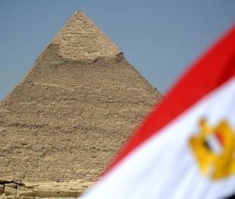 Египет снимает большинство ограничений и временно отменяет визовый сбор