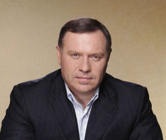 Украинского миллионера арестовали в Москве за крупную взятку