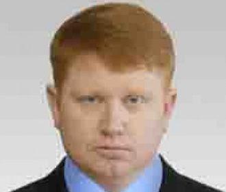 Жертвой «поджога машины журналиста» в Днепре оказался соратник одиозного Олега Царева