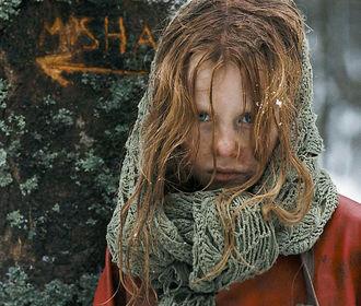 На «Интере» – две кинопремьеры: «Выжить среди волков» и «Любовь и страсть. Далида»