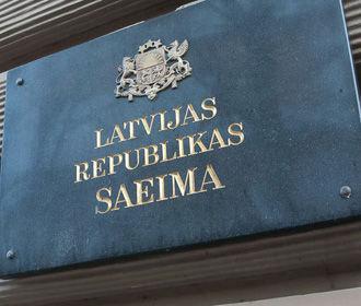 Сейм Латвии признал депортацию крымских татар геноцидом - СМИ