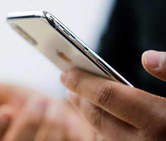 Психологи советуют отправляться в отпуск без мобильных устройств
