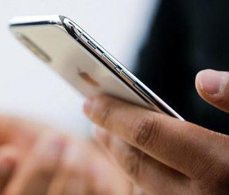 В приложениях на iPhone произошел глобальный сбой