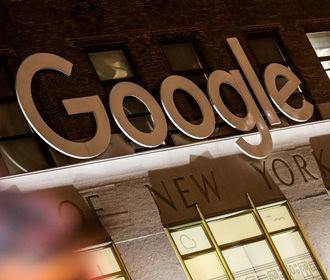 Трамп заподозрил Google во вмешательстве в выборы