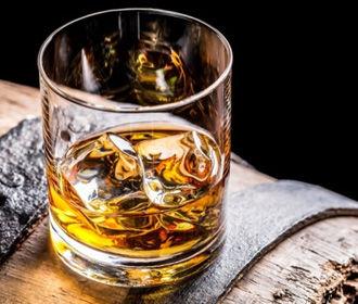 Курение и алкоголь приводят к ускоренному старению мозга