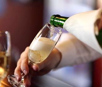 Ученые пролили свет на феномен женского алкоголизма