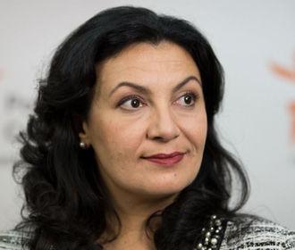 За дешевый российский газ Украина уже заплатила потерей своих территорий - Климпуш-Цинцадзе