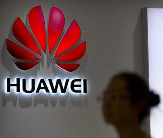 Huawei потребовала у американской компании $1 млрд за патенты