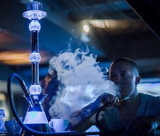 Барам и ночным клубам, которые работали на выходных, придется заплатить до 340 тысяч гривен - Кличко