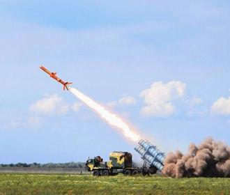 Глава СНБО назвал приоритет в обороне