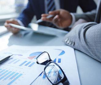 Анализ и оптимизация бизнес-процессов компании. Для чего необходимы и как осуществляются