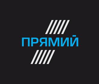 """Телеканал """"Прямой"""" решил судиться с Нацтелерадио"""