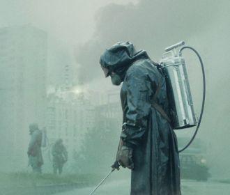 """Сериал """"Чернобыль"""" выиграл европейскую премию Rose d'Or Awards"""