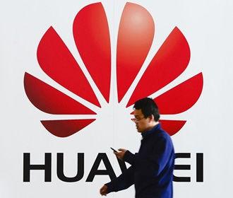 Власти США частично снимут санкции с Huawei ради разработки 5G