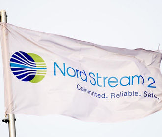Гончарук призвал Эстонию усилить противодействие «Северному потоку-2»
