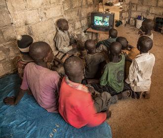 После пандемии коронавируса в мире станет на десятки миллионов больше крайне бедных людей